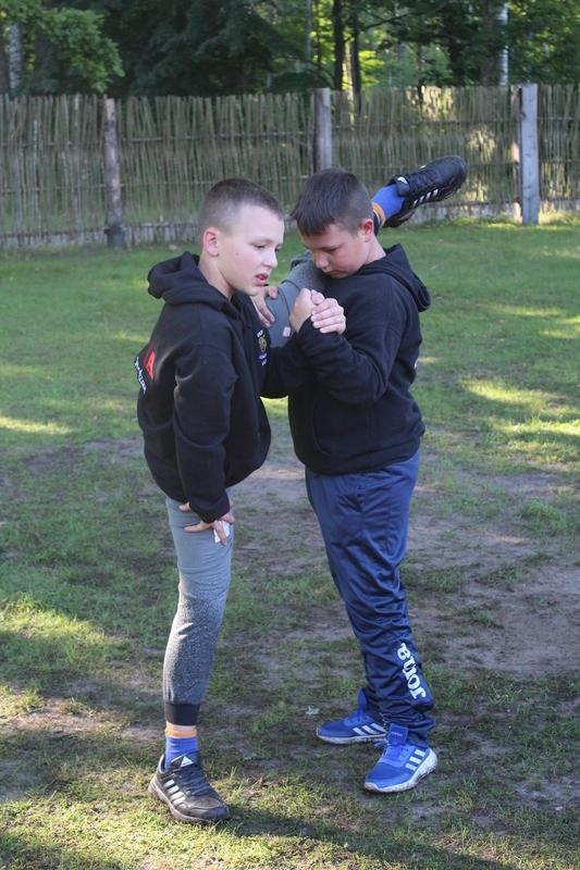 kadzan-karate-sporta-nometne-2020-527