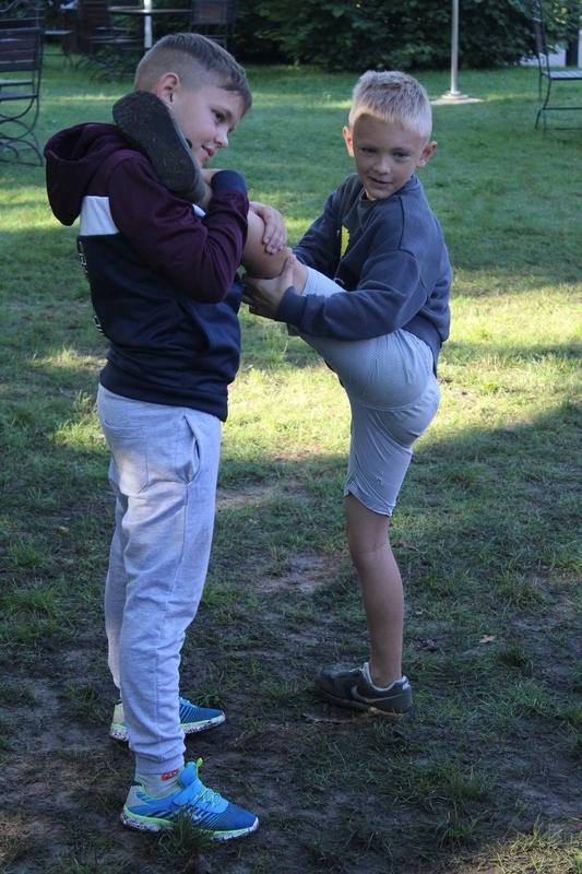 kadzan-karate-sporta-nometne-2020-528