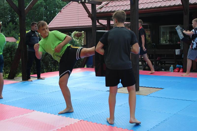 kadzan-karate-sporta-nometne-2020-530