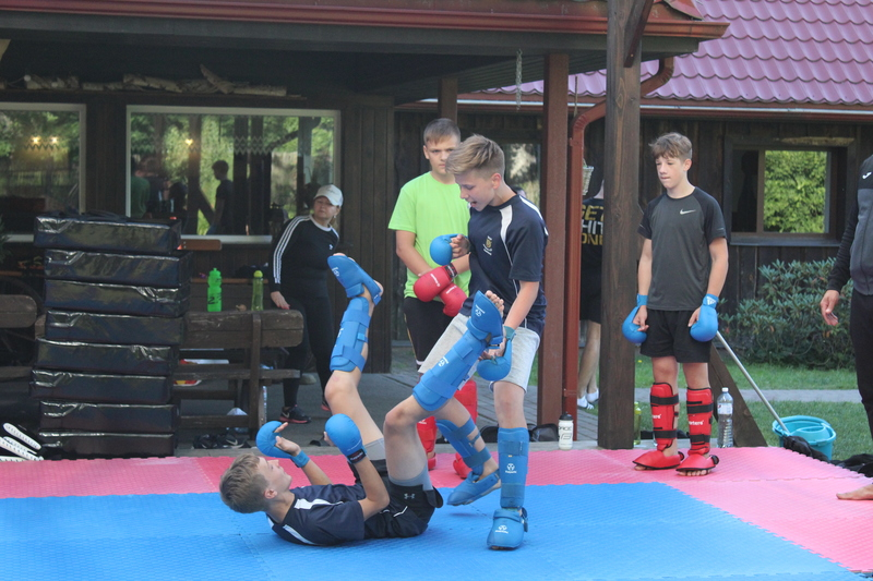 kadzan-karate-sporta-nometne-2020-533