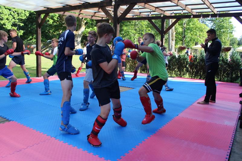 kadzan-karate-sporta-nometne-2020-534