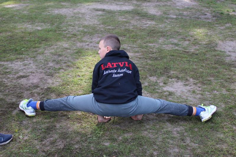 kadzan-karate-sporta-nometne-2020-547