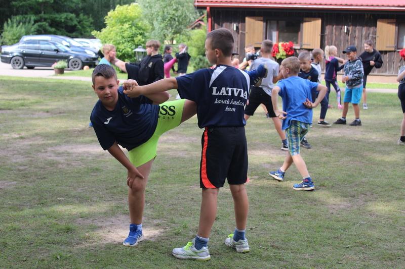 kadzan-karate-sporta-nometne-2020-548