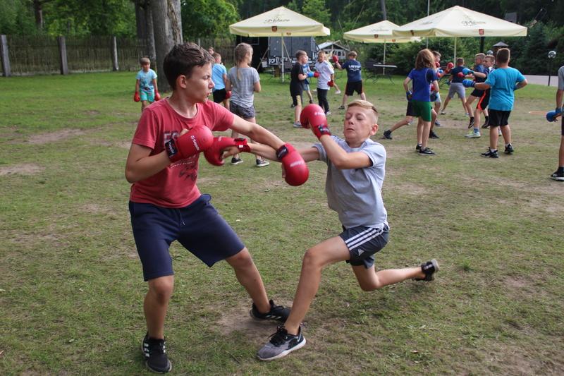 kadzan-karate-sporta-nometne-2020-570