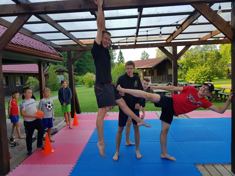 kadzan-karate-vasaras-nometne-20190730_191311