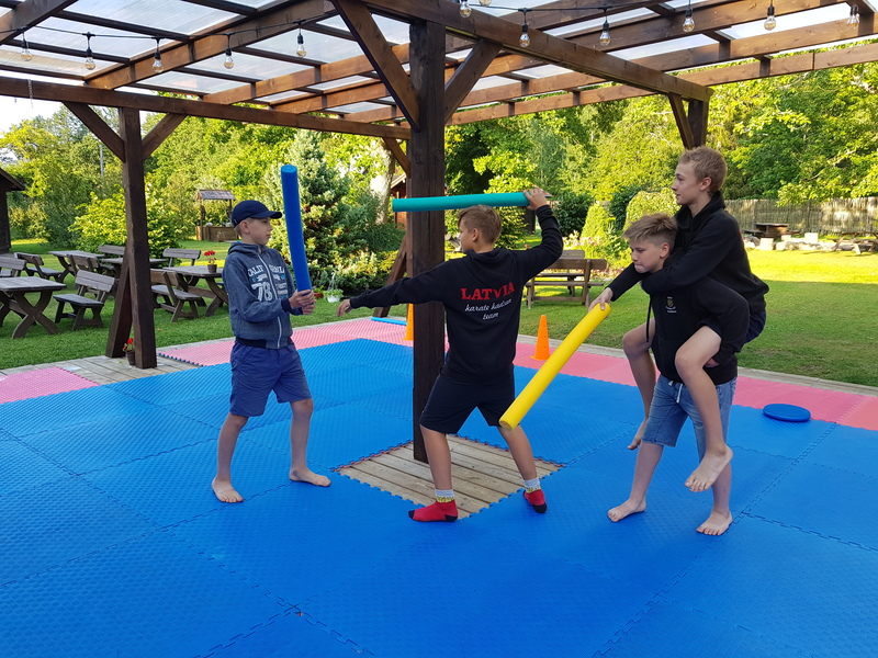 kadzan-karate-vasaras-nometne-20190730_191953