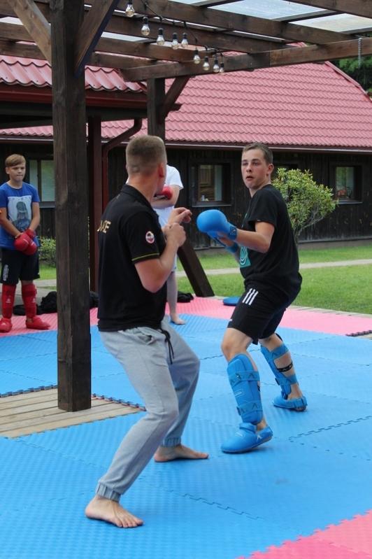 kadzan-karate-vasaras-nometne-IMG_1581-1