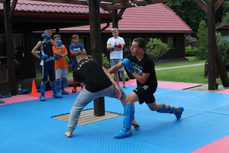 kadzan-karate-vasaras-nometne-IMG_1590