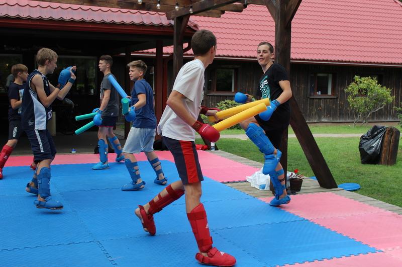 kadzan-karate-vasaras-nometne-IMG_2579