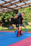 1_kadzan-karate-vasaras-nometne-IMG_2031