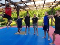 kadzan-karate-vasaras-nometne-20190730_191230