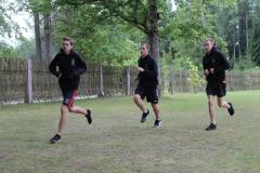 kadzan-karate-vasaras-nometne-IMG_1153