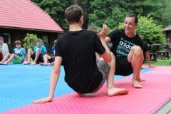 kadzan-karate-vasaras-nometne-IMG_1295