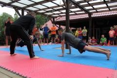 kadzan-karate-vasaras-nometne-IMG_1318