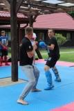 kadzan-karate-vasaras-nometne-IMG_1581
