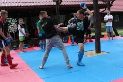 kadzan-karate-vasaras-nometne-IMG_1587