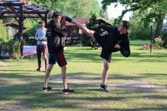 kadzan-karate-vasaras-nometne-IMG_2225
