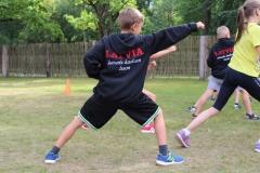 kadzan-karate-vasaras-nometne-IMG_2335