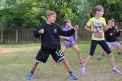 kadzan-karate-vasaras-nometne-IMG_2337