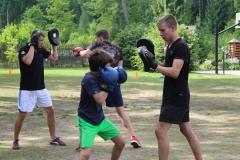 kadzan-karate-vasaras-nometne-IMG_2376