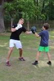 kadzan-karate-vasaras-nometne-IMG_2421
