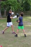 kadzan-karate-vasaras-nometne-IMG_2423