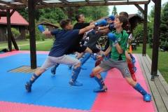 kadzan-karate-vasaras-nometne-IMG_2436