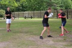 kadzan-karate-vasaras-nometne-IMG_2549