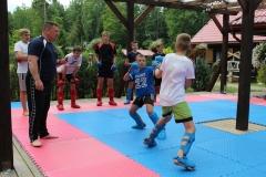 kadzan-karate-vasaras-nometne-IMG_2571