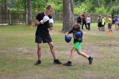 kadzan-karate-vasaras-nometne-IMG_2572