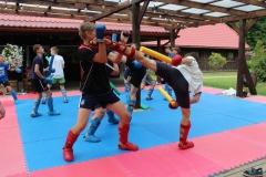 kadzan-karate-vasaras-nometne-IMG_2588