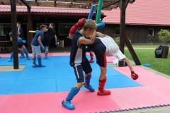 kadzan-karate-vasaras-nometne-IMG_2603