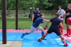 kadzan-karate-vasaras-nometne-IMG_2670