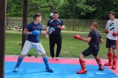 kadzan-karate-vasaras-nometne-IMG_2671