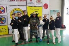 kadzan-karate-k-riga-2018-a