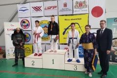 kadzan-karate-k-riga-2018-d