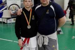 kadzan-karate-k-riga-2018-g