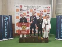 karate-kadzan-Lietuva-XX-Baltic-States-Open-2020-1
