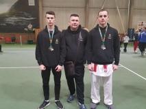 karate-kadzan-Lietuva-XX-Baltic-States-Open-2020-2