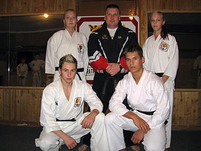 Moldova2007