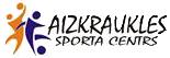 aizkraukles-sporta-centrs