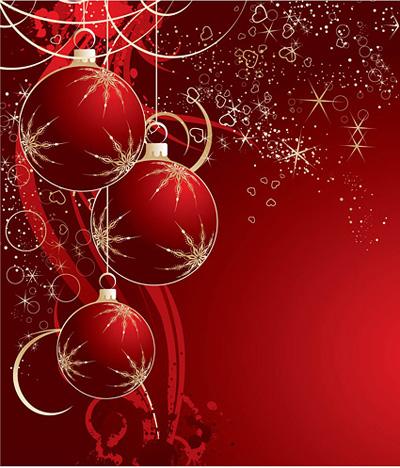 KADZAN, apsveikums, priecīgus ziemassvētkus, laimīgu Jauno gadu, 2012