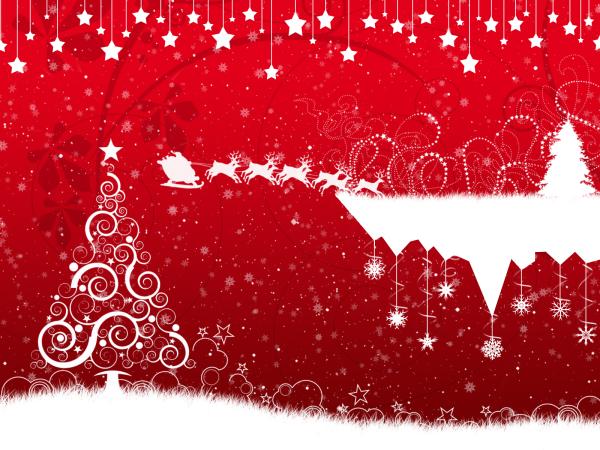 KADZAN, apsveikums, priecīgus Ziemassvētkus, panākumus Jaunajā gadā, 2010, 2011