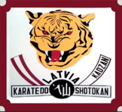 kadzan-logo-1990