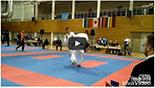 Kadzan video