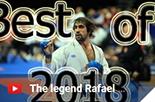 legend rafael