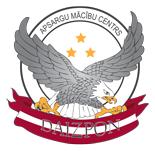 Daizpon logo