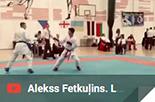 alekss fetkuļins