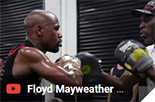 Floyd-Mayweather