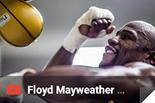 floyd-mayweather-training-motivation, box
